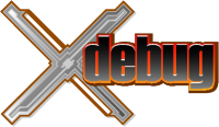 Xdebug by Derick Rethans